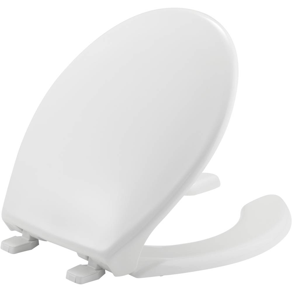 Phenomenal Round Open Front Toilet Seat With Cover Uwap Interior Chair Design Uwaporg